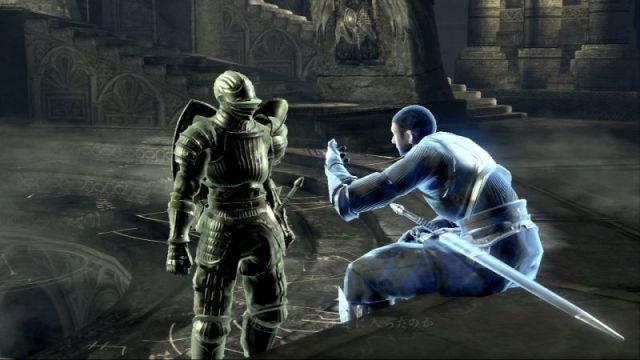 demon-souls-blue-guy