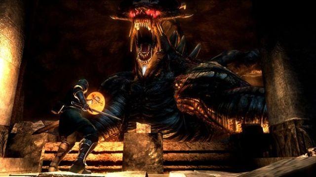demons-souls-boss