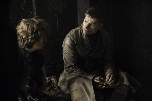 jaime-and-tyrion