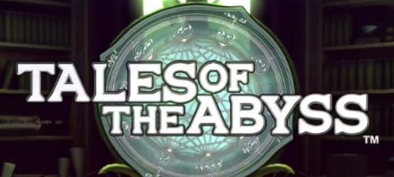 tales-of-the-abyss-logo